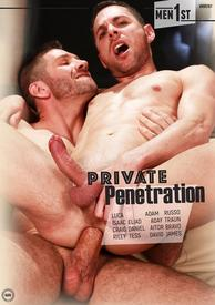 Private Penetration
