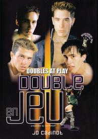Double En Jeu Doubles At Play